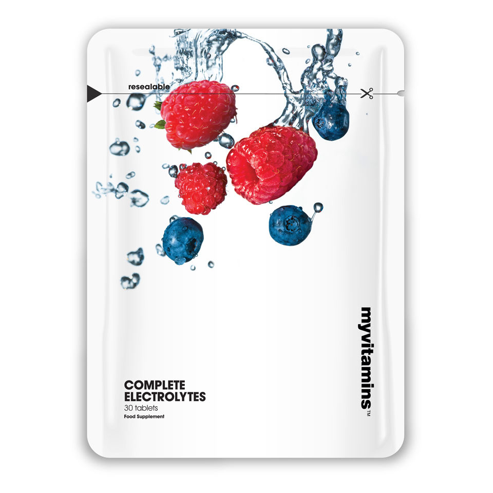 complete-electrolytes-pouch-90-tablets