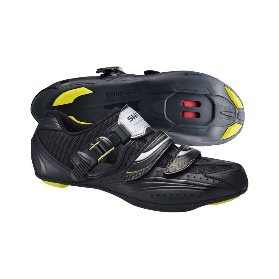 shimano-rt82-spd-touring-cycling-shoes-black-43