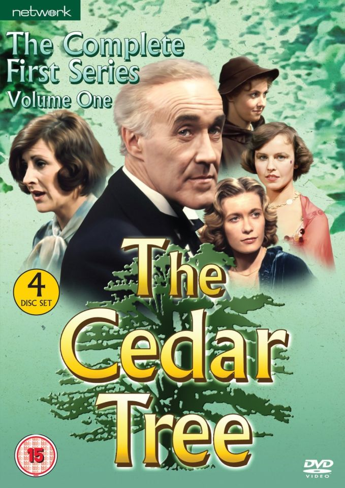 the-cedar-tree-the-complete-first-series-volume-1