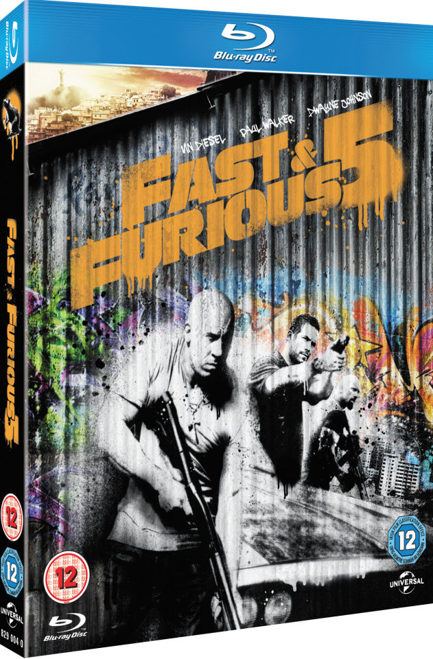 fast-furious-5-screen-outlaws