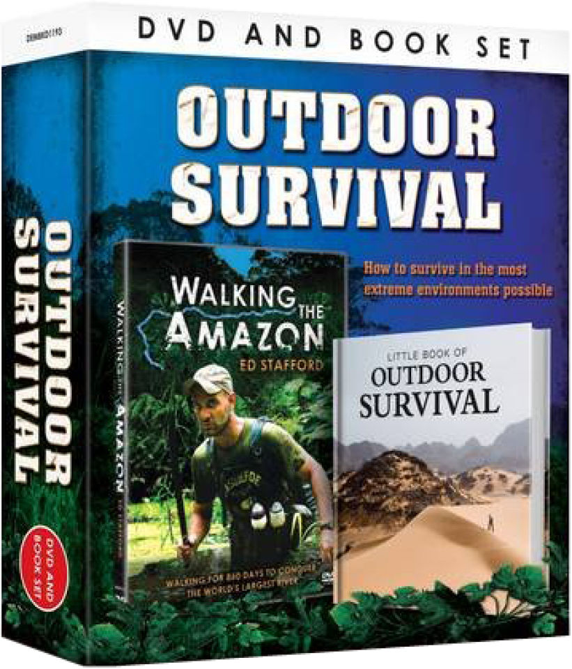 outdoor-survival-includes-book