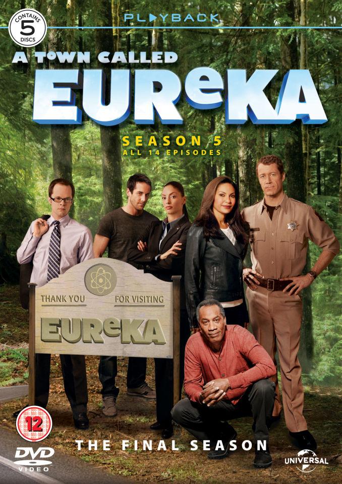 eureka-season-5