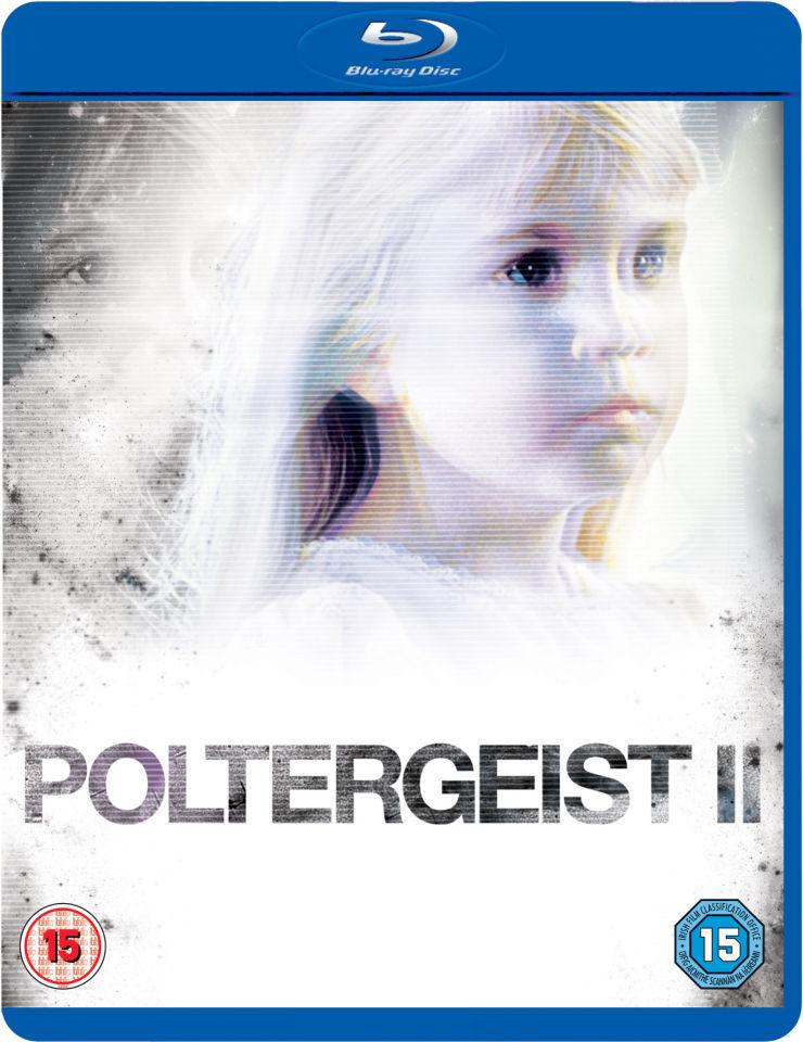 poltergeist-2
