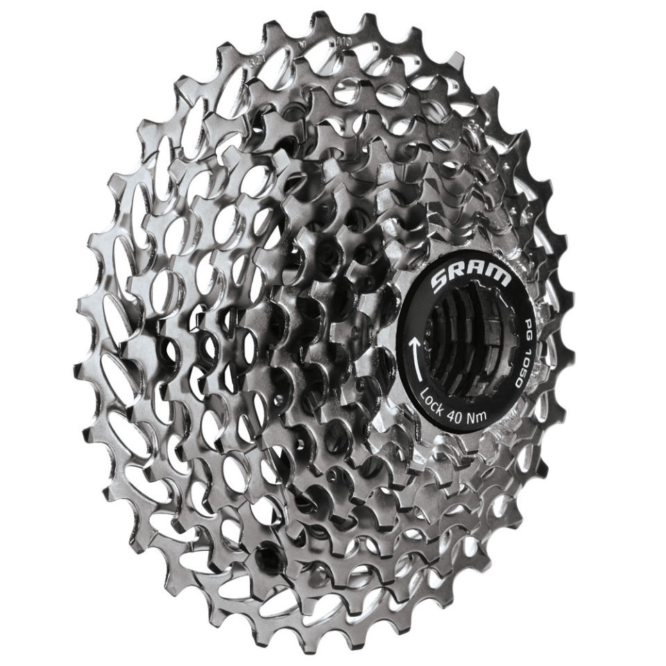 sram-pg-1050-10-speed-cassette-12-32
