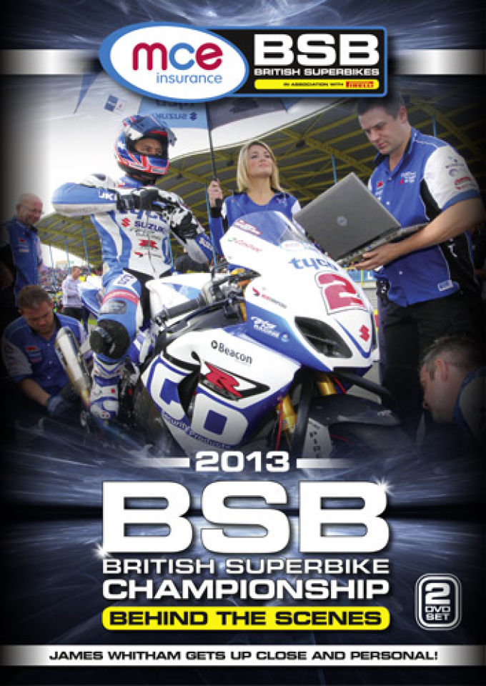 british-superbike-behind-the-scenes-2013