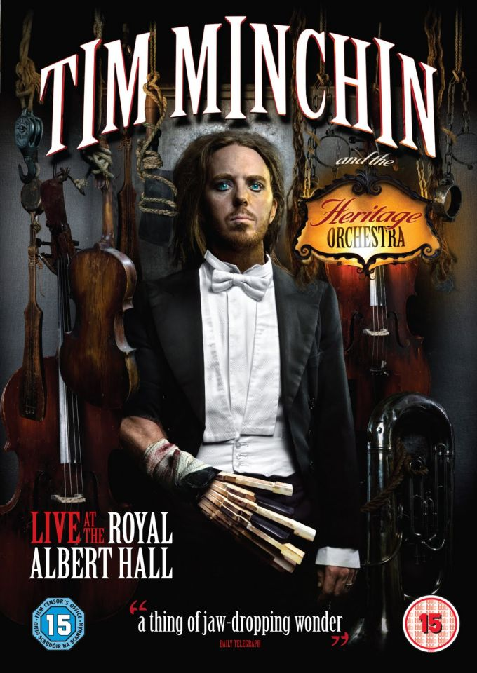 tim-minchin-his-orchestra