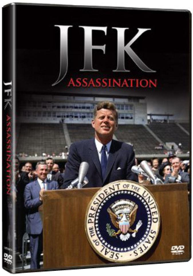 jfk-assassination