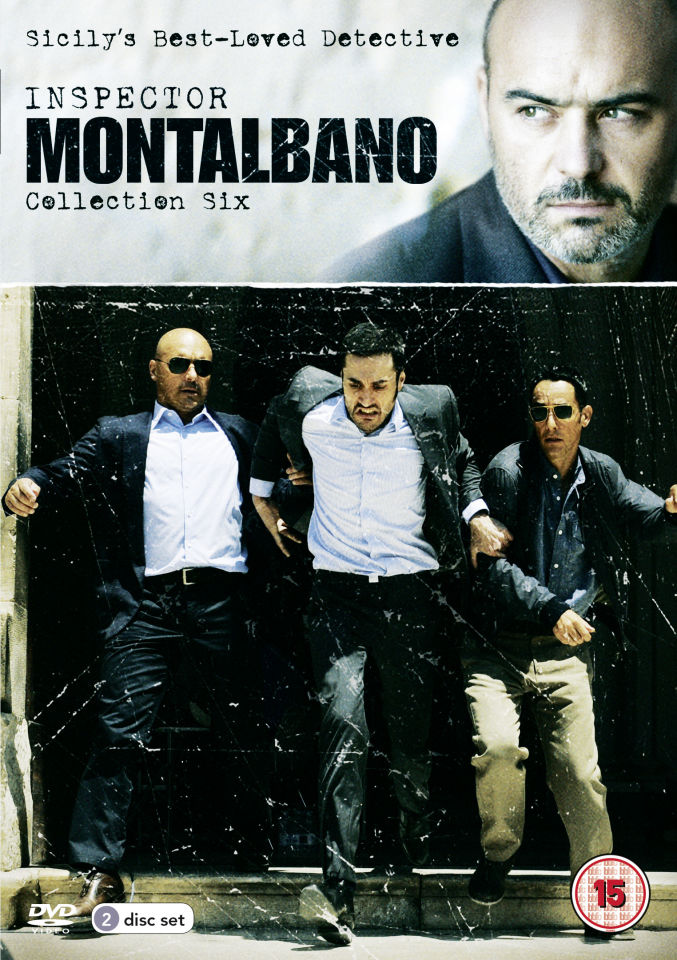 inspector-montalbano-collection-6