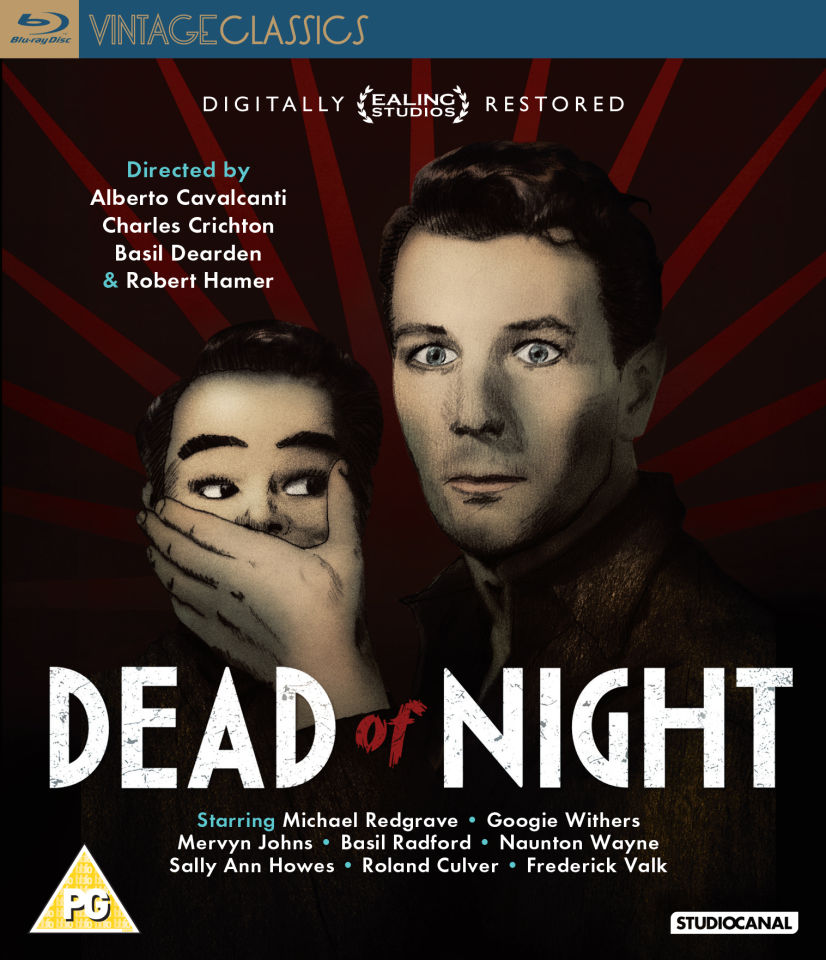 ealing-studios-dead-of-night-special-edition
