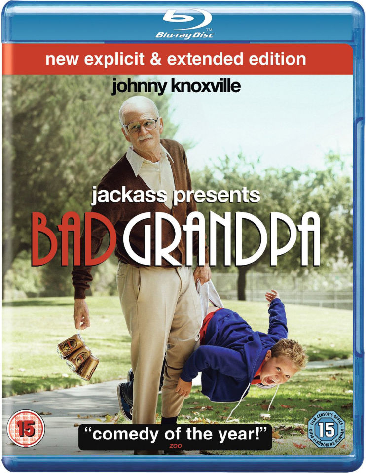jackass-presents-bad-grandpa-extended-cut