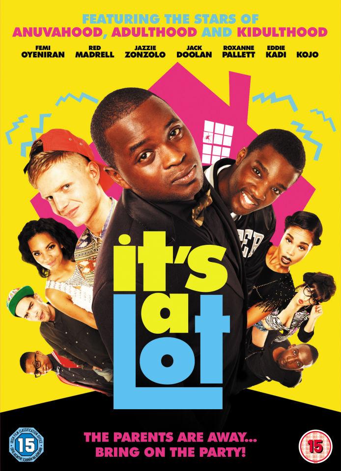 it-a-lot