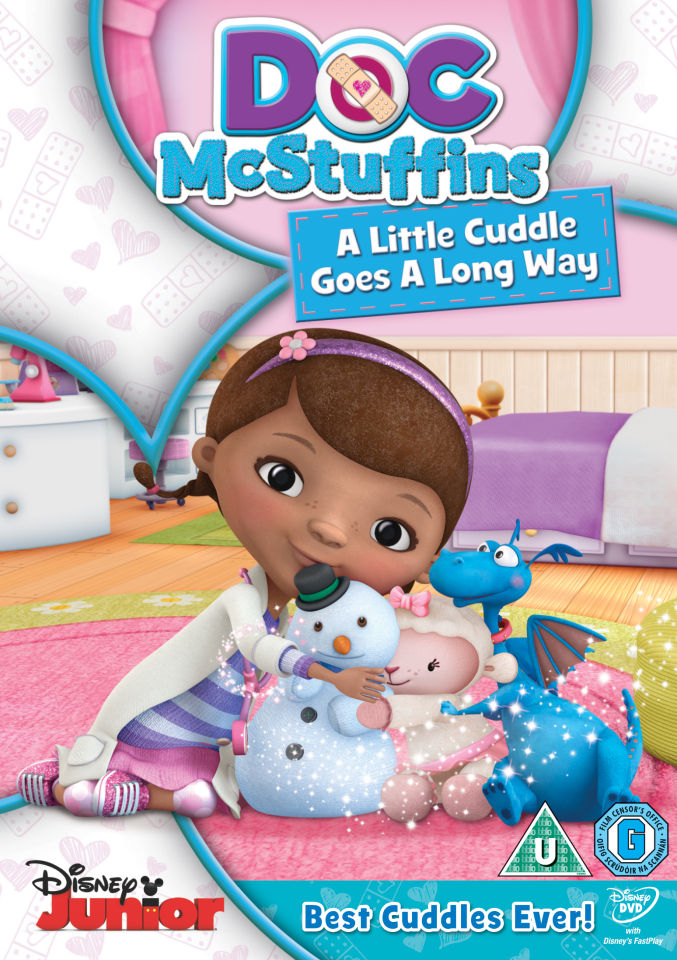 doc-mcstuffins-a-little-cuddle-goes-a-long-way-volume-3