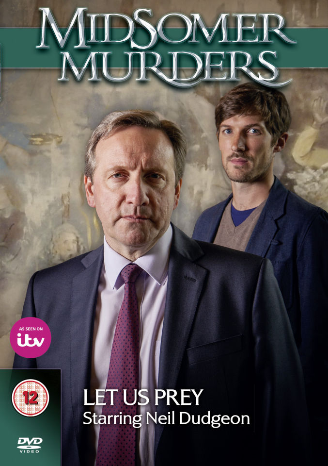midsomer-murders-let-us-prey-series-16-episode-2