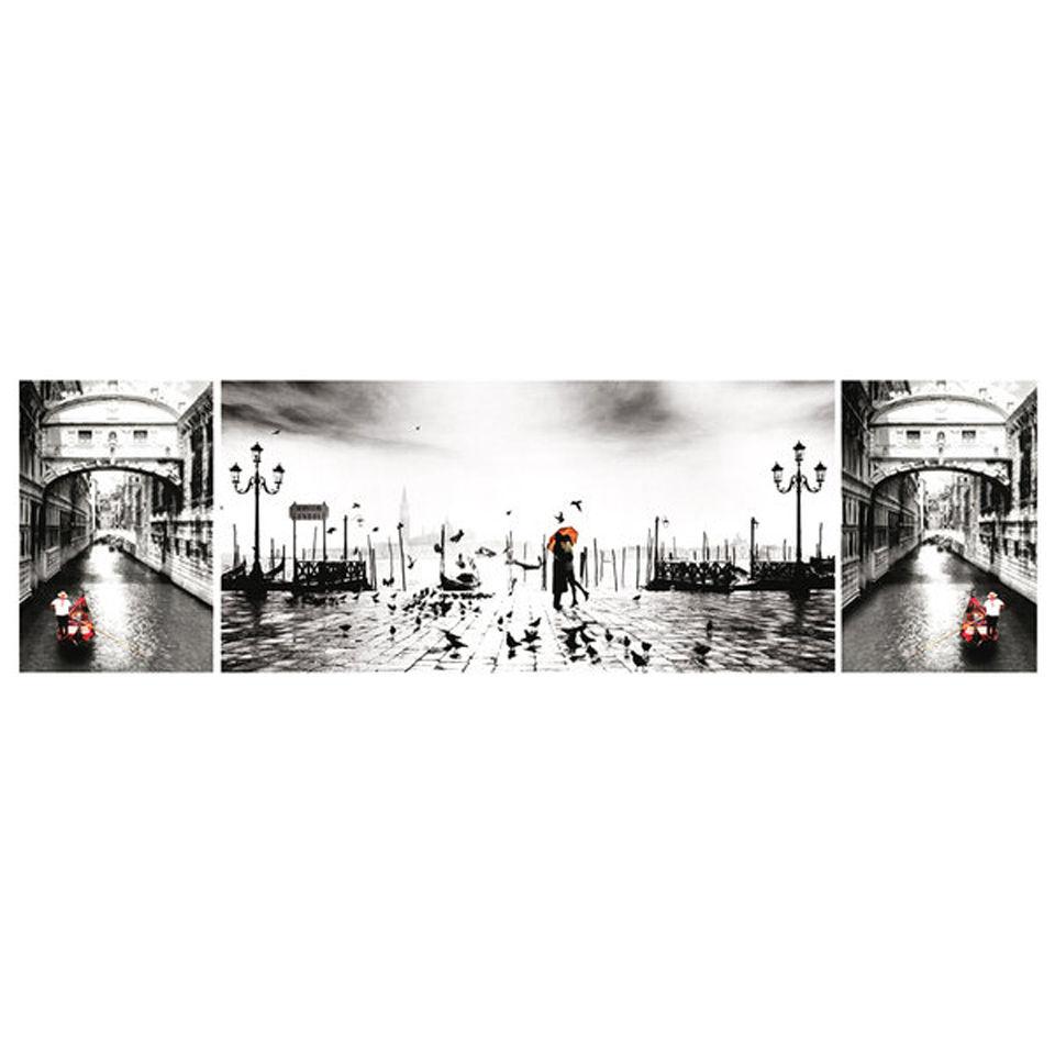 venice-midi-poster-305cm-x-915cm