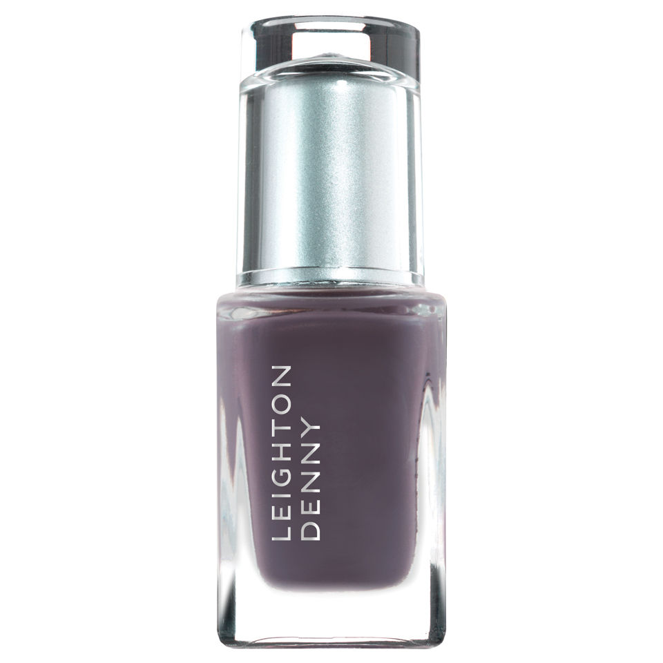 leighton-denny-high-performance-colour-leading-lilac
