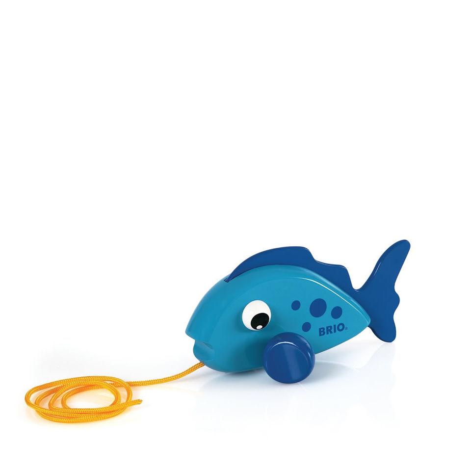 brio-pull-along-fish