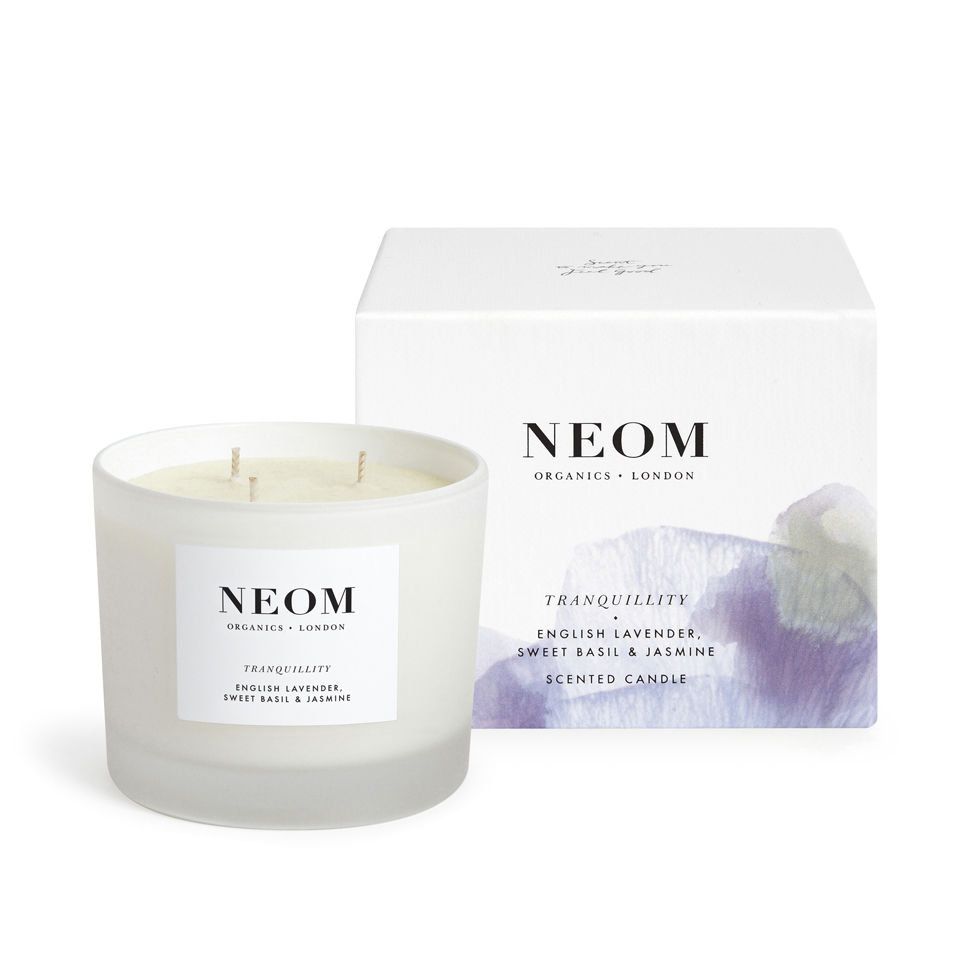 neom-organics-tranquillity-luxury-scented-candle