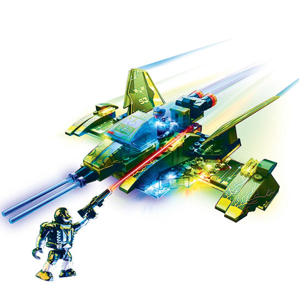 lite-wars-sgt-scorcher-jet-vs-fire-phantomo