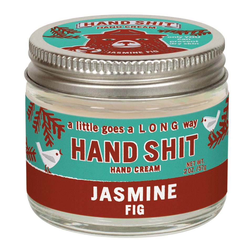 hand-sht-hand-cream-jasmine-fig
