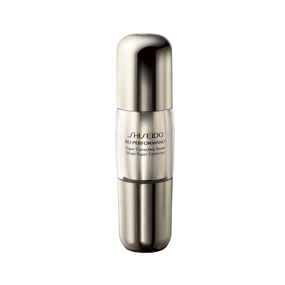 Shiseido BioPerformance Super Corrective Serum (30 ml)