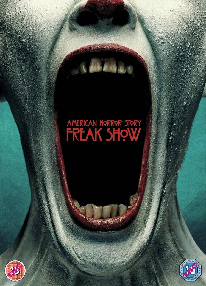 American Horror Story Season 7: Netflix Release Date ...