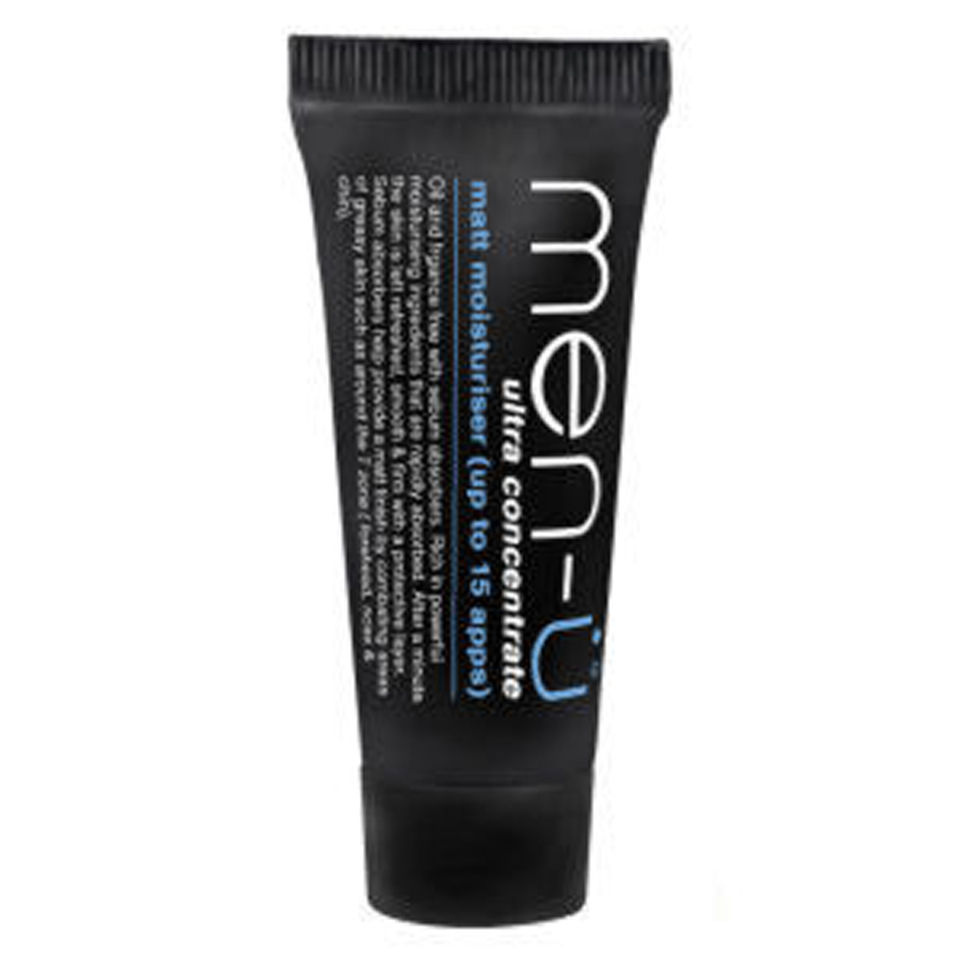buddy-matt-moisturiser-tube-15ml