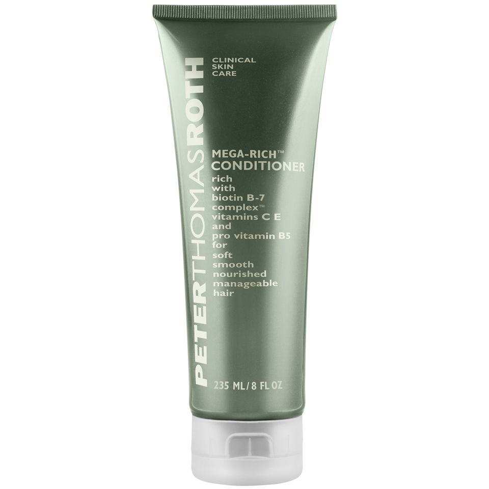 peter-thomas-roth-mega-rich-conditioner-250ml