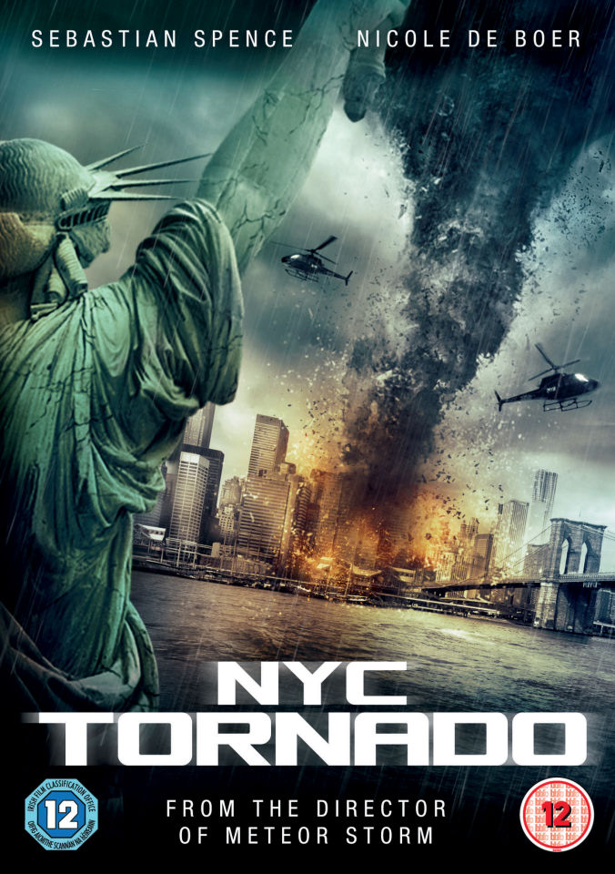 nyc-tornado-lenticular-sleeve