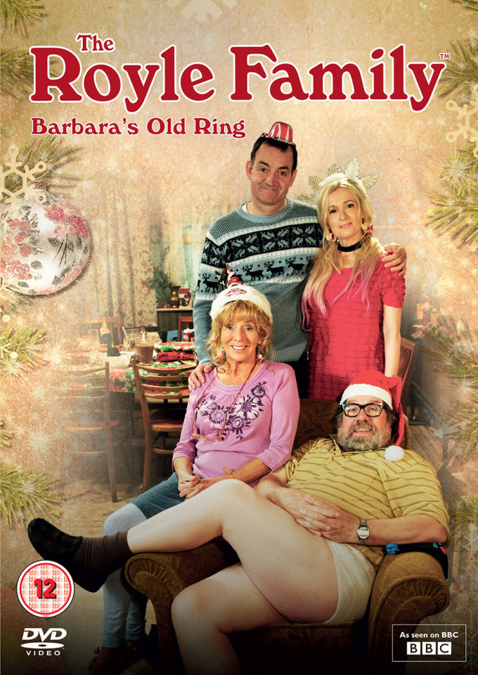 the-royle-family-barbara-old-ring