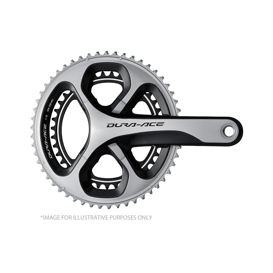 shimano-dura-ace-fc-9000-bicycle-chainset-52-36t-blacksilver-52-36t-1725mm