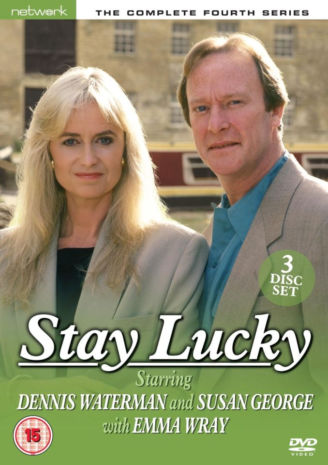 stay-lucky-the-complete-fourth-series