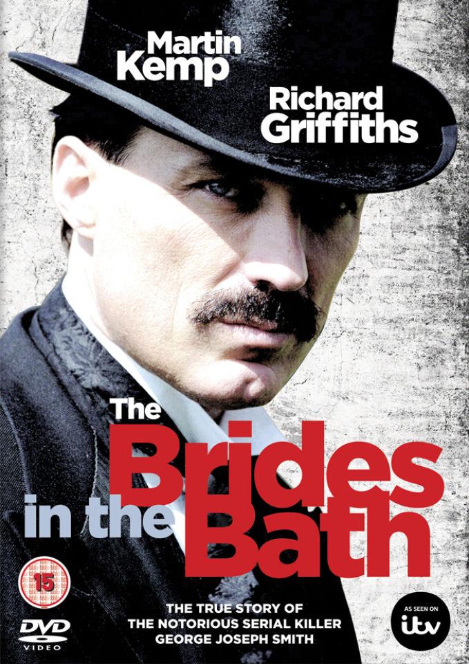 brides-in-the-bath