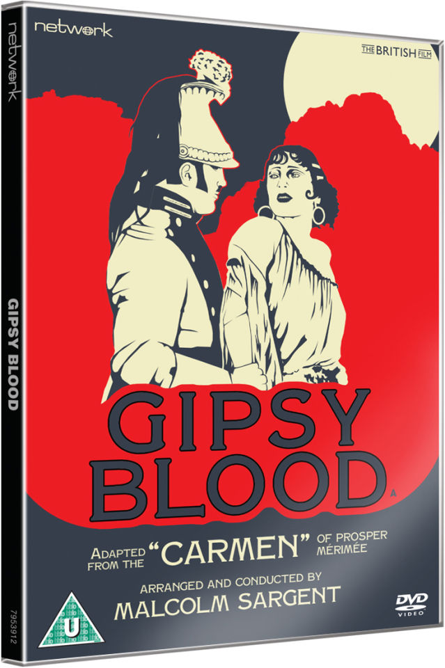 gipsy-blood-aka-carmen