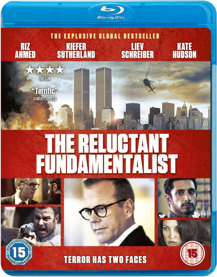 the-reluctant-fundamentalist