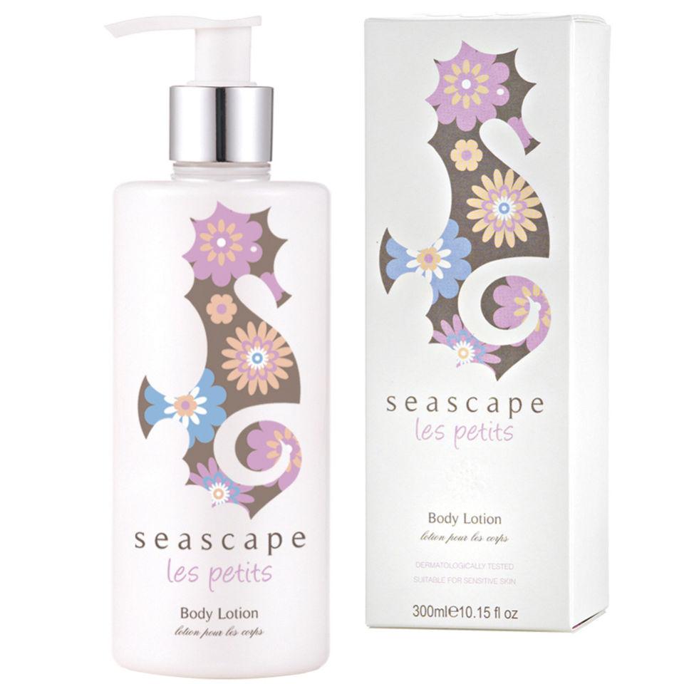 seascape-island-apothecary-les-petits-body-lotion-300ml