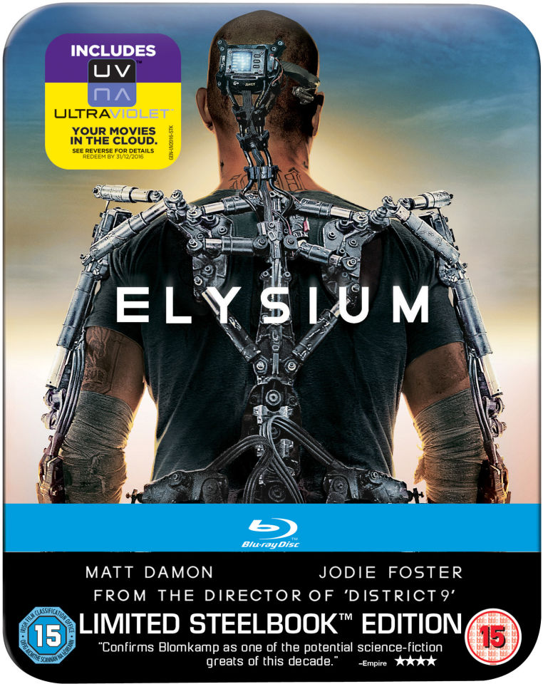 elysium-edition-steelbook-mastered-in-4k-edition-includes-ultraviolet-copy