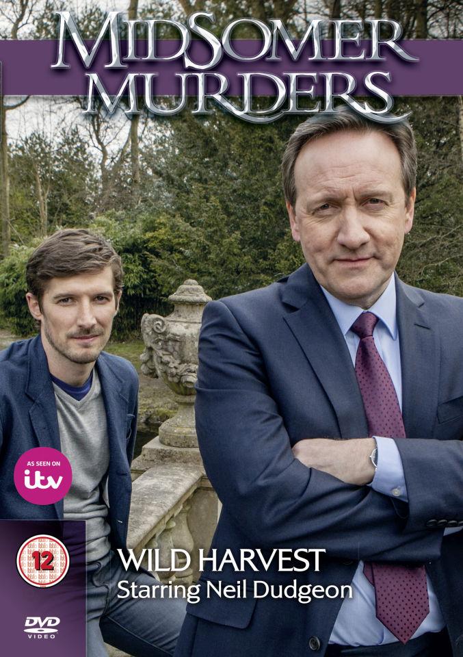 midsomer-murders-wild-harvest-series-16-episode-3