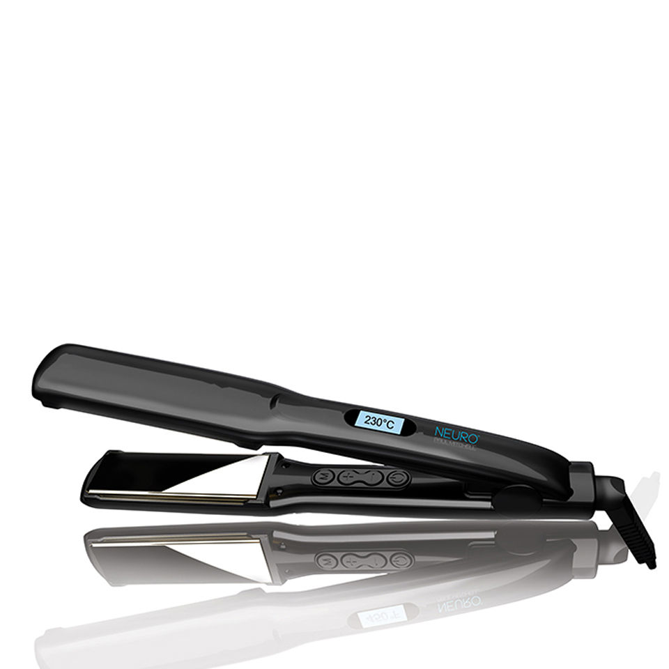 paul-mitchell-neuro-smooth-straighteners