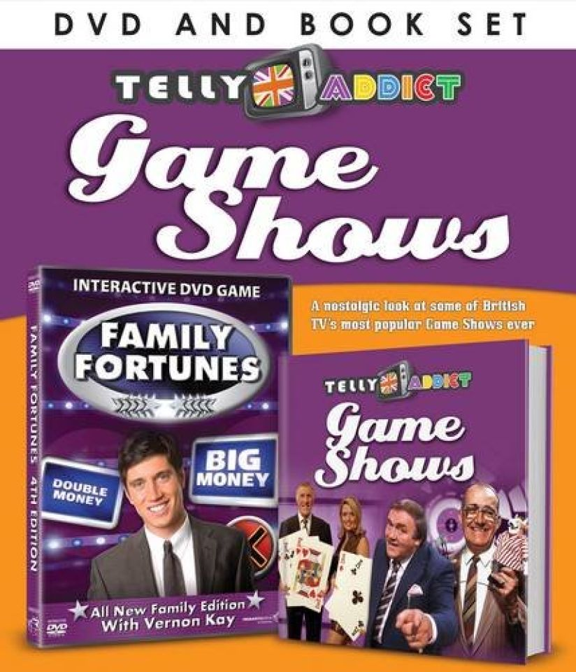 telly-addict-game-shows-includes-book