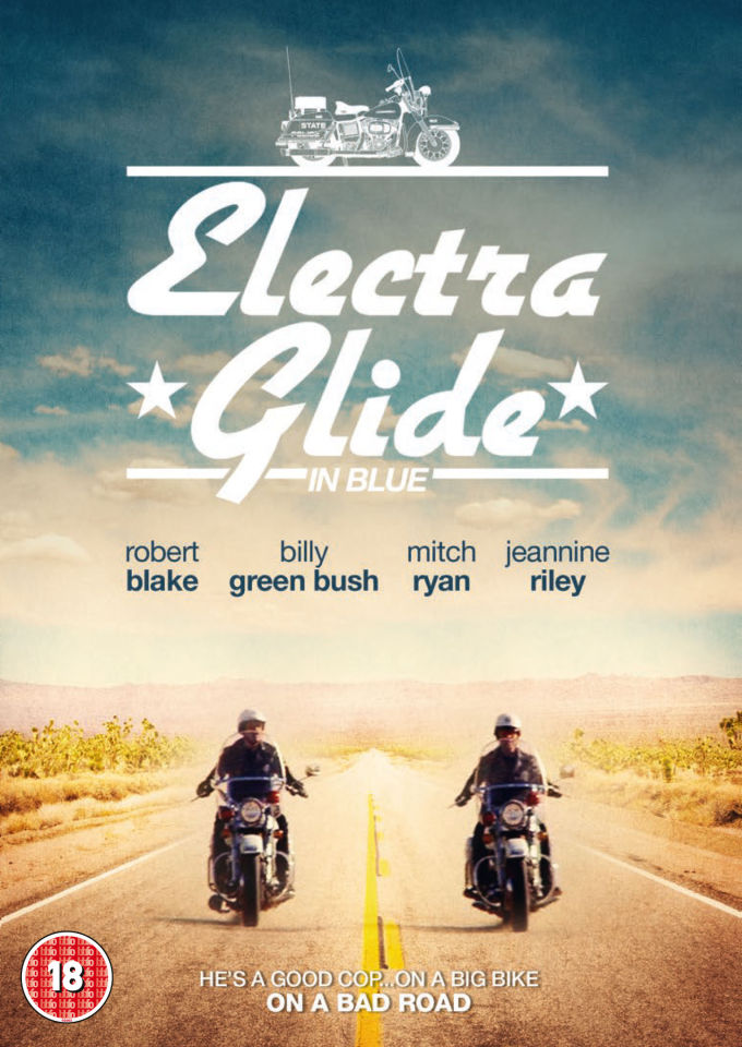 electric-glide-in-blue