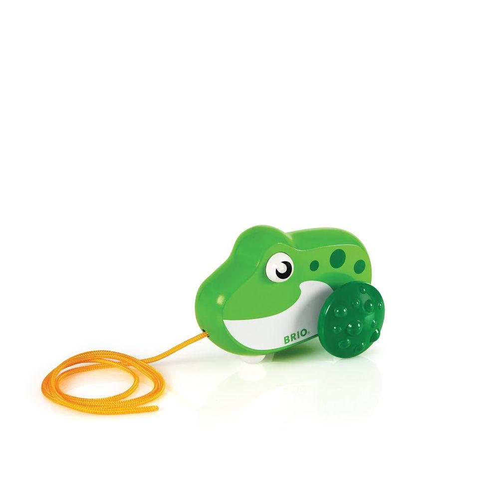 brio-pull-along-frog