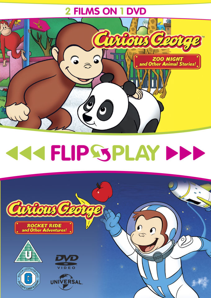 curious-george-zoo-night-curious-george-rocket-ride