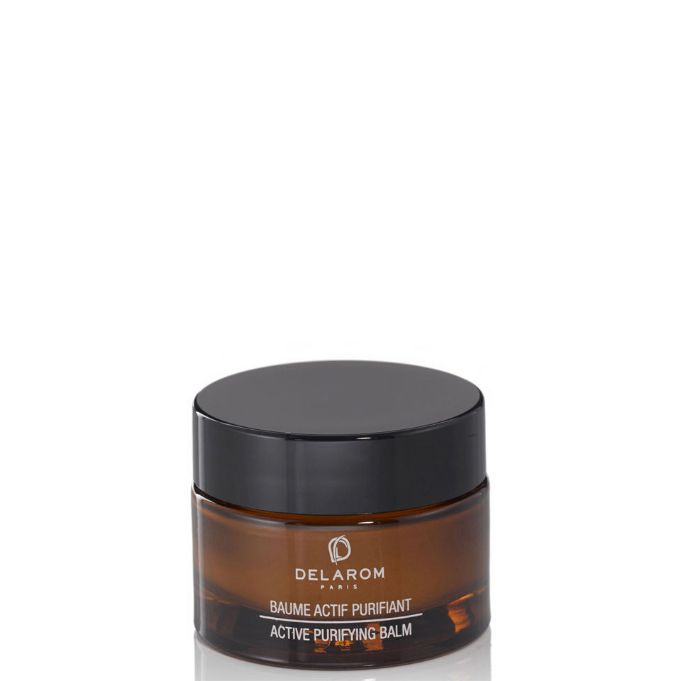 delarom-active-purifying-balm-30ml