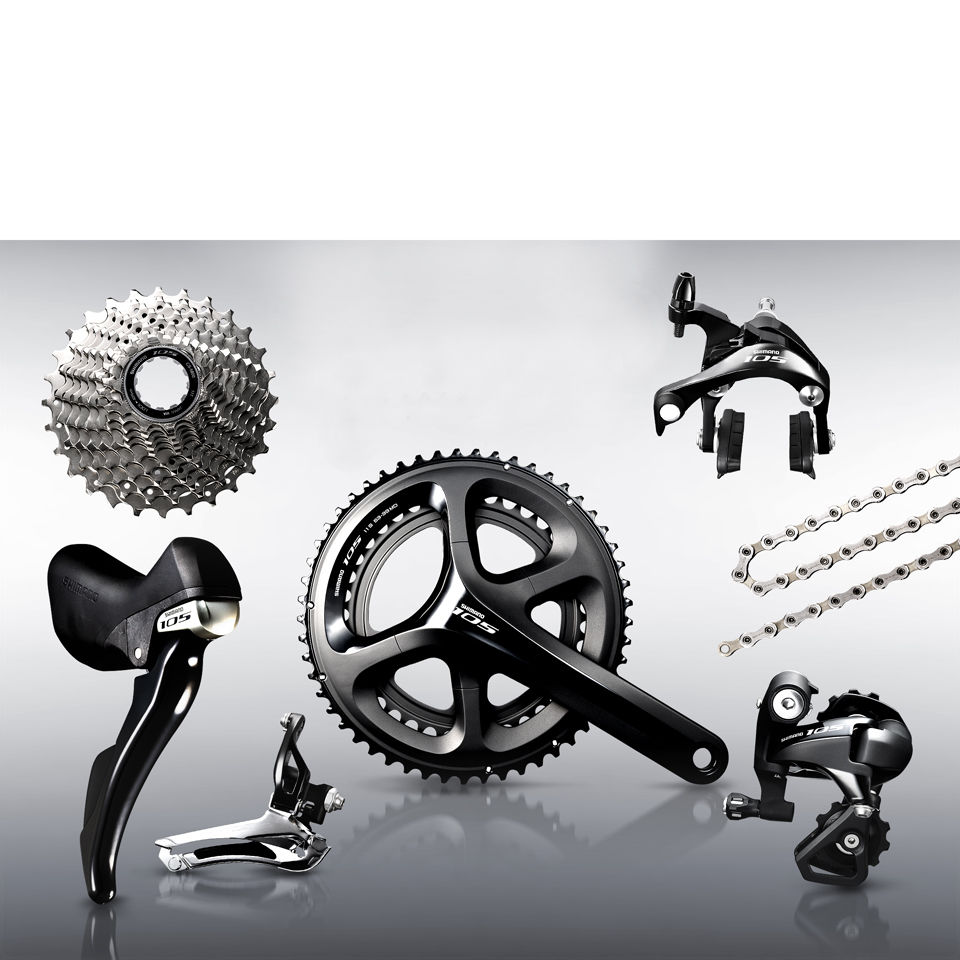 shimano-105-5800-11-speed-compact-groupset-black-175mm-1225-5034-bsa