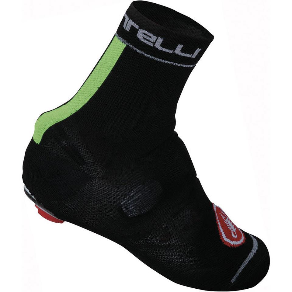 castelli-belgian-bootie-4-shoe-cover-blackyellow-fluo-xxl