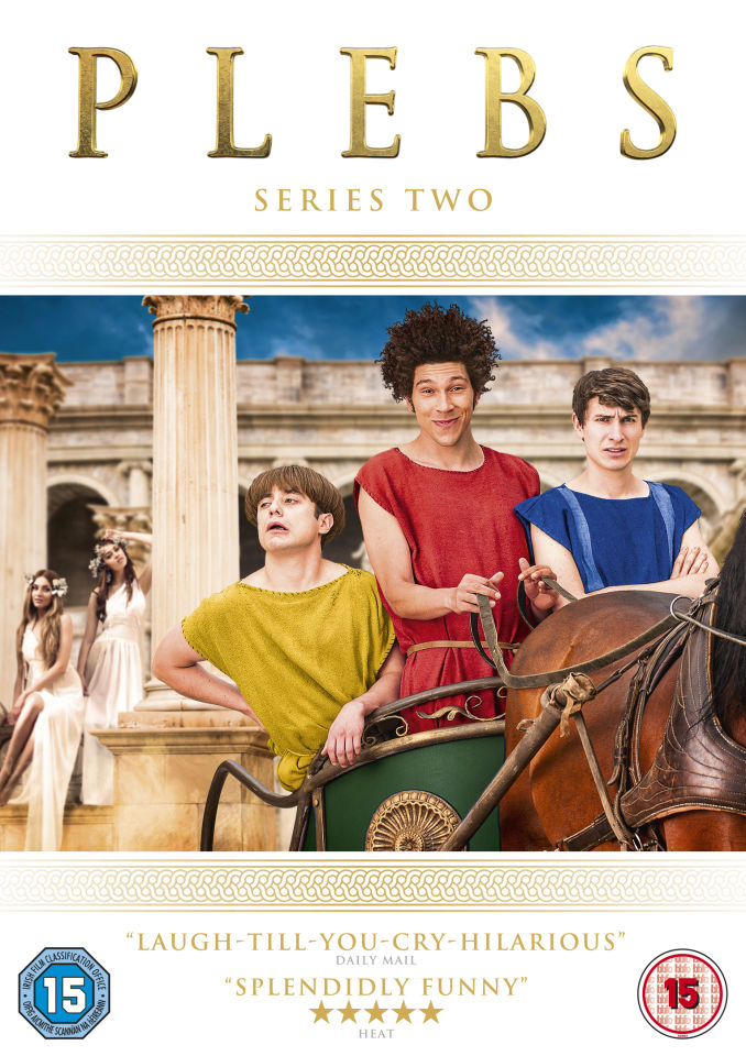 plebs-series-2