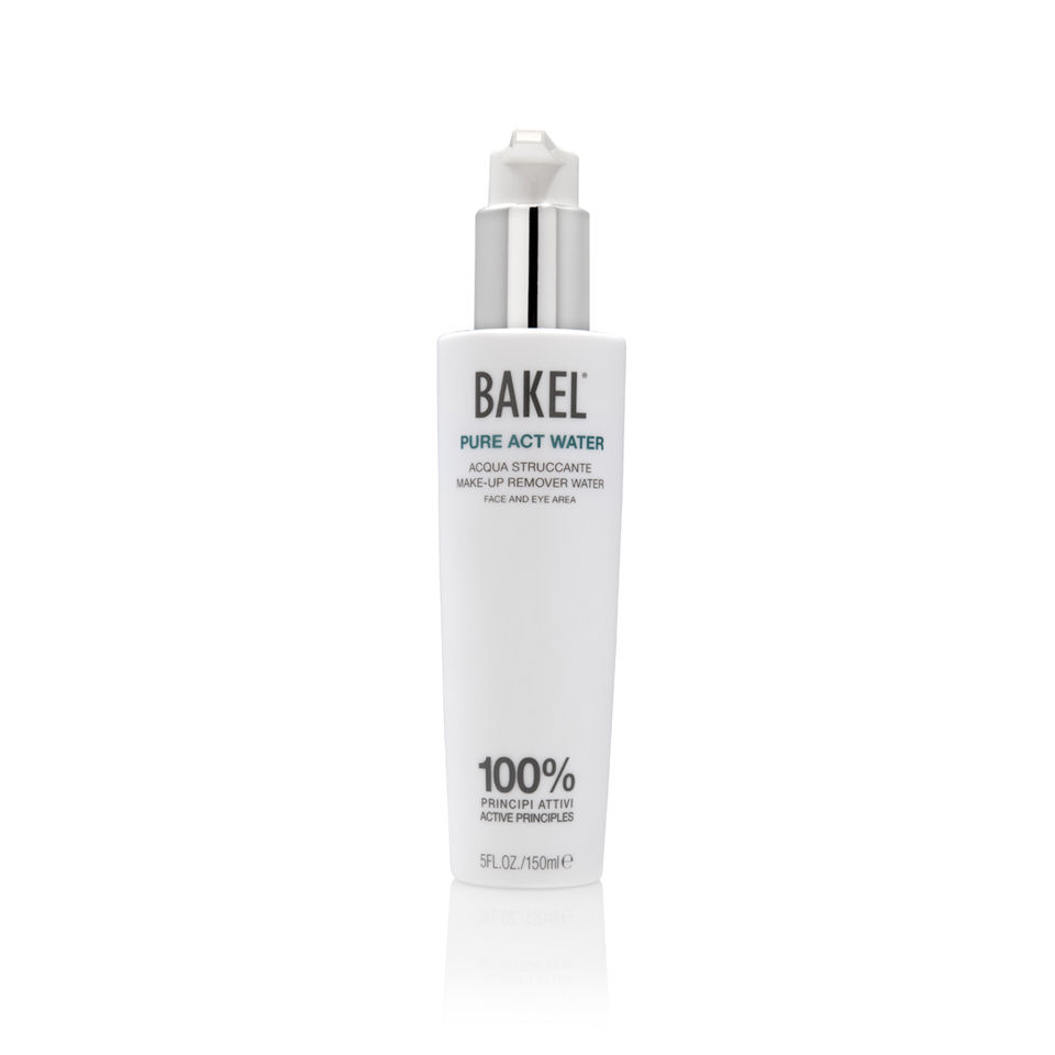 bakel-pure-act-water-rapid-make-up-remover-face-eye-area-150ml