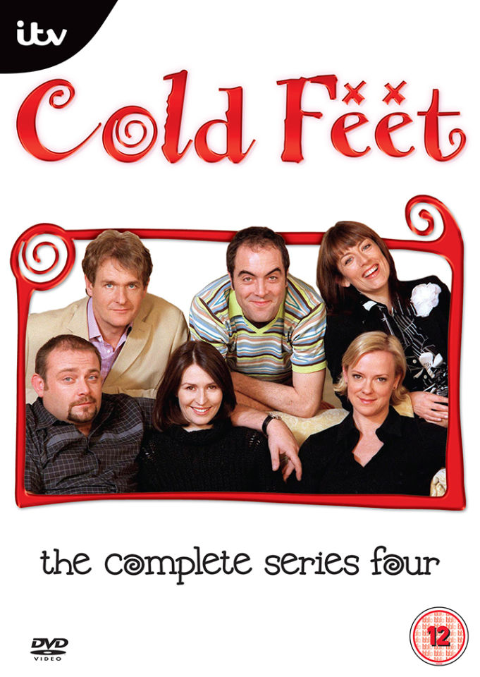 cold-feet-series-4