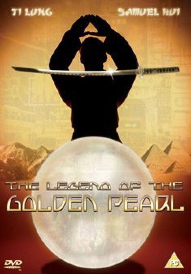 legend-of-the-golden-pearl