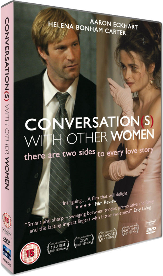 conversations-with-women